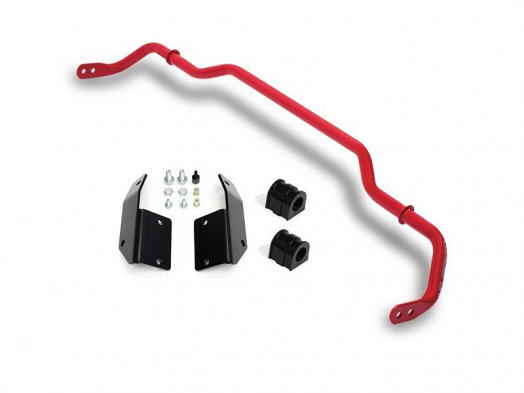 NEUSPEED Race Series Rear Anti-Sway Bar - 28MM