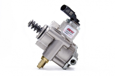 APR FSI High Pressure Fuel Pump (New)