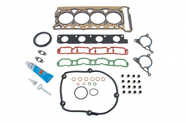 Cylinder Head Gasket Set For 2.0T TSI VW