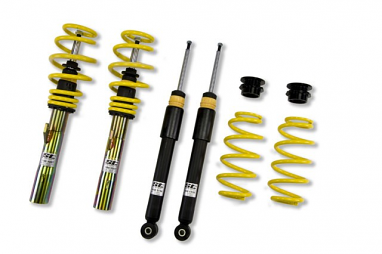ST Coilover Kit For Tiguan