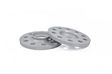 H&R Wheel Spacers (15mm) For VW / Audi