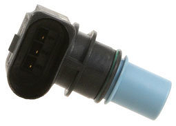 Camshaft Position Sensor For V6/V8