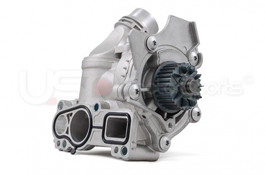 USP Cast Aluminium Water Pump Kit for TSI