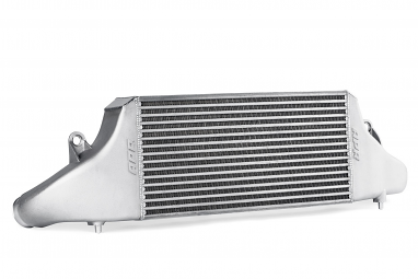 APR Front Mount Intercooler (FMIC) for MQB Audi TTRS 18+