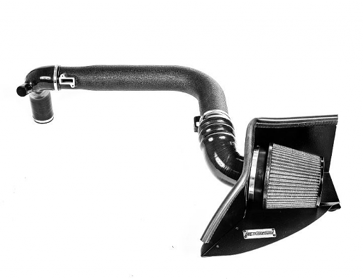 IE FSI Cold Air Intake Kit For VW MK6 Golf R, MK5 GTI, Jetta/GLI 2.0T & Audi A3