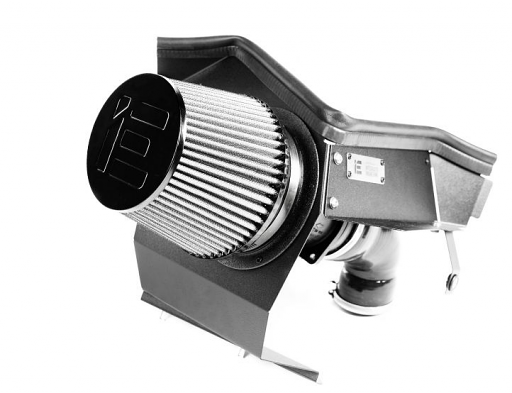 IE Cold Air Intake For Audi B8 & B8.5 A4 & A5 2.0T