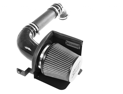 IE Cold Air Intake For Audi VW 1.4T TSI