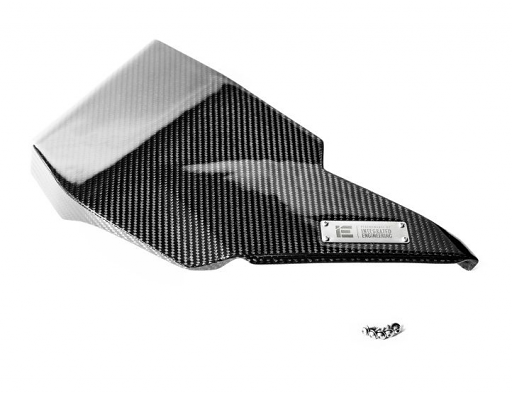 IE Carbon Intake Lid For Audi B8.5/S4/S5