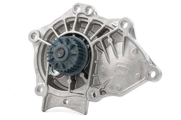 Graf Metal Water Pump Impeller for 2.0T Gen 3