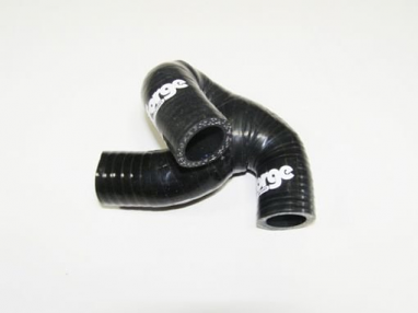 Forge Silicone Cam Cover Breather Hose