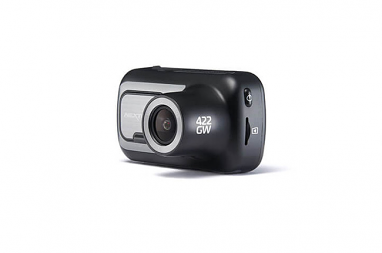 Nextbase Dash Camera 422 - 1440p HD - 30FPS, IPS Touch Screen