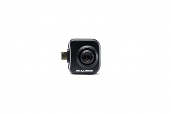 Nextbase Rear View Camera (For 322/422 Models)