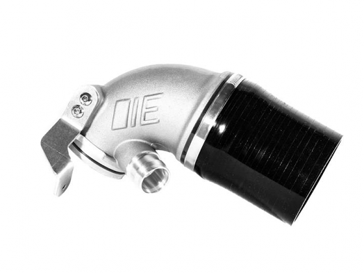 IE Turbo Inlet Pipe for VW & Audi 2.0T/1.8T MK7 & 8V