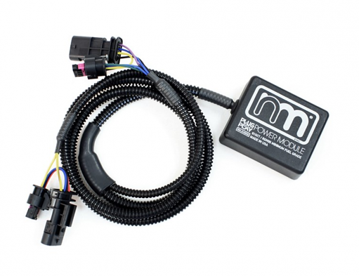 Neuspeed Plug and Play Power Module For Mini Cooper N18