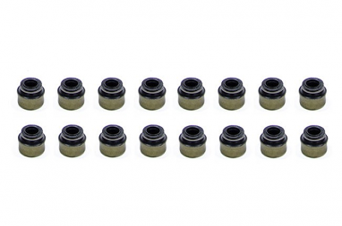 Valve Stem Seal Kit For FSI/TSI