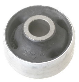 OEM Control Arm Bushings Front For Volkswagen