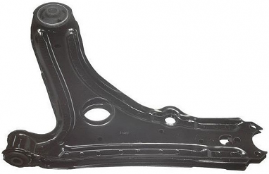 OEM Control Arm Front Lower - VW MKIII 2.0