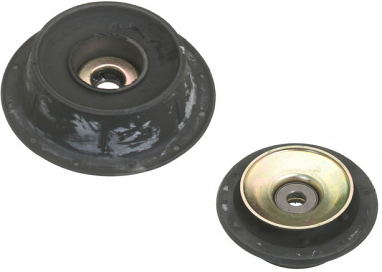 Strut Mount Front Upper For VW MKIII 2.0L