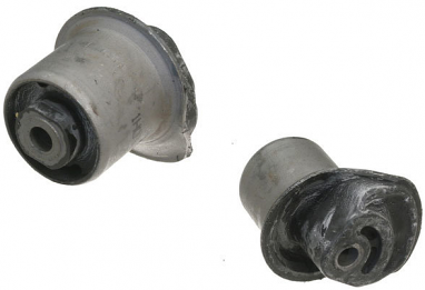 OEM Subframe Bushing Rear - VW MKIII