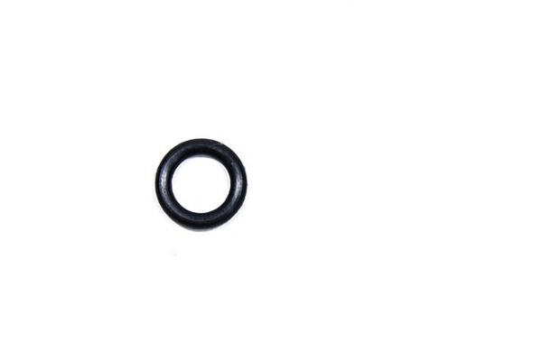 Replacement O-ring for USP Clutchline