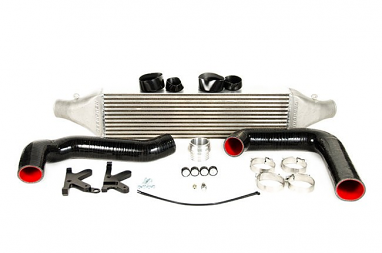 Neuspeed Front Mount Intercooler For MKVI GTI / Golf R