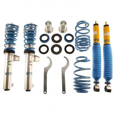 Bilstein PSS10 Coilover Kit For VW / Audi