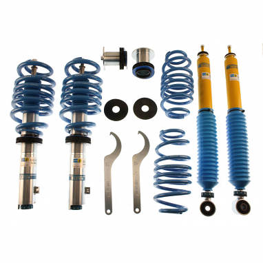 Bilstein Coilover For B16 PSS10