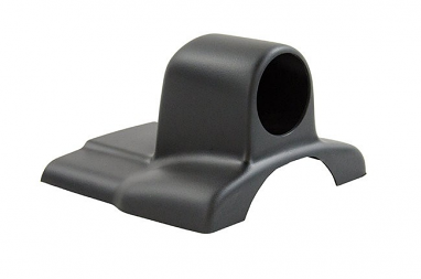 NewSouth Column Pod For Audi A4 B5