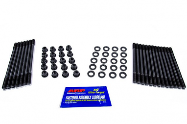 ARP Head Stud Kit For 3.2L VR6