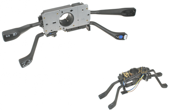OEM Combination Switch For Porsche