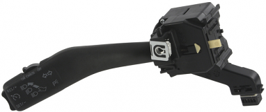 OEM Combination Switch For Volkswagen