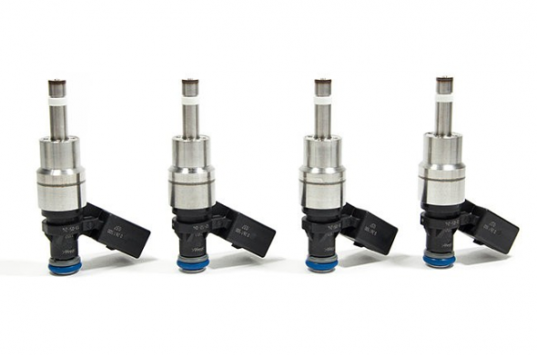 APR High Flow FSI Injectors