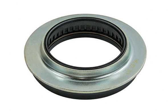 OEM Strut Bearing For VW