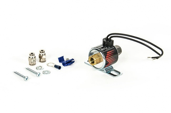 Snow Performance 40060 Solenoid Valve