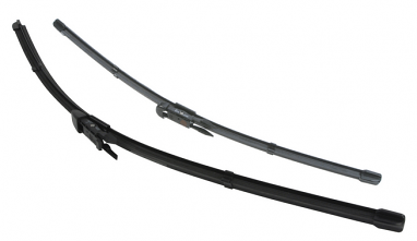 Window Wiper Blade Ultimate Set For Audi A3