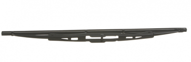 Window Wiper Blade Standard Rear - Audi A3 / Avant