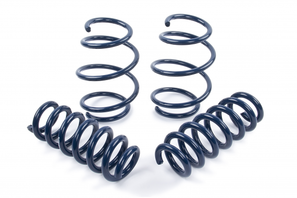 Dinan Performance Spring Set For BMW G20 M340i (RWD)