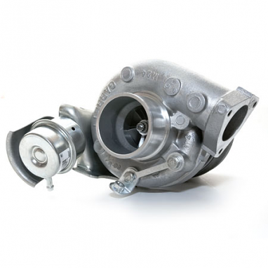 Garrett GT2554R Ball Bearing Turbo