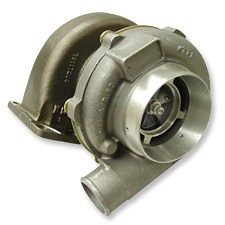 Garret GT3076R Ball Bearing Turbo