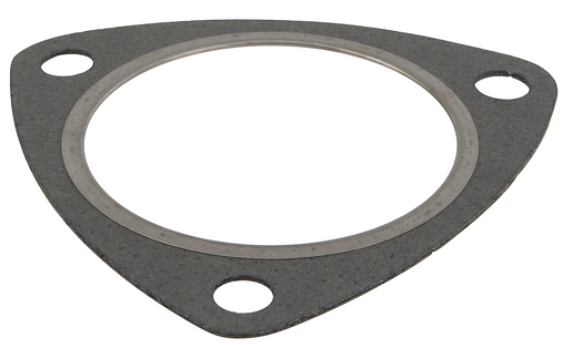 Turbo Exhaust Outlet Gasket