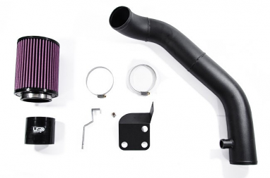 USP: Cold Air Intake System (Manual Transmission) For VW MK6 Jetta 2.5L