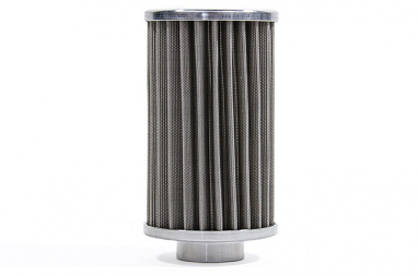DSG Stainless Steel Transmission Filter