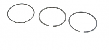 Piston Ring Set (Sold Per Cylinder)