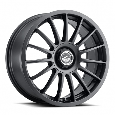 Fifteen52 Podium 18x8.5 ET 35 -  Frosted Graphite