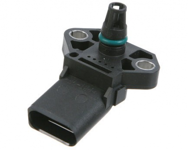 3 Bar Boost Pressure Sensor (MAP Sensor)