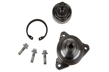Porsche 00-05 Single Row IMS Retrofit Kit (Intermediate Shaft Bearing Upgrade)