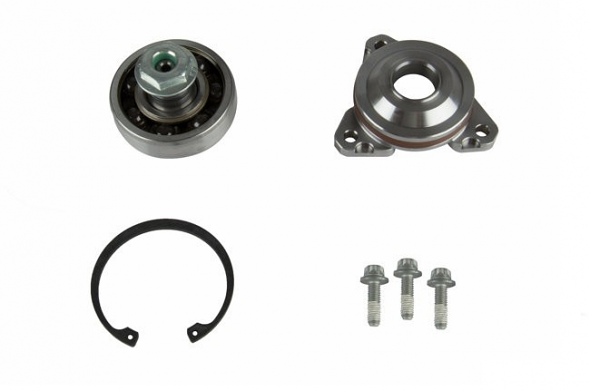 IMS Retrofit Kit (Intermediate Shaft Bearing Upgrade) For Porsche 06-08