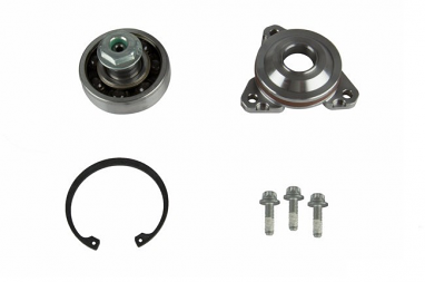 Porsche 06-08  IMS Retrofit Kit (Intermediate Shaft Bearing Upgrade)