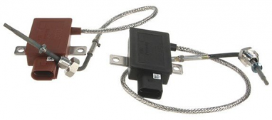 Exhaust Gas Temperature Sensors (EGT) - Set Of Two