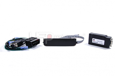 P3 Integrated Vent Digital Multi-Gauge For VW MK6 Golf R
